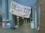 Bildungsstreik 2009 - 15.06.\'09