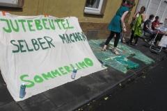 Körnerstraßenfest 2012
