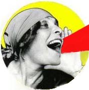 logo studiengebührenboykott