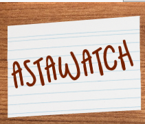 astawatch
