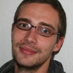 Jonas Thiele