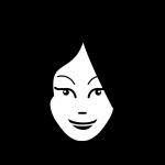 Kata Strophe