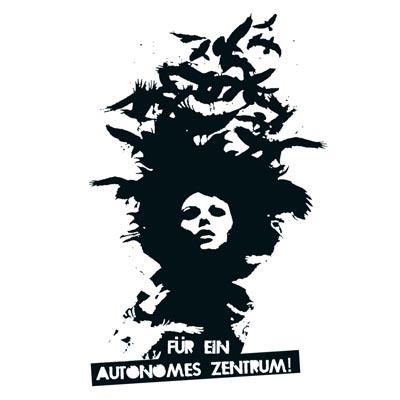 fuer_autonomes_zentrum