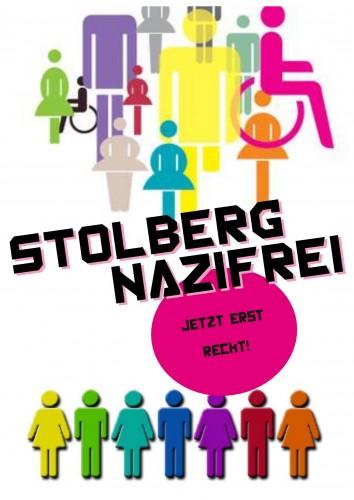 flyer-stolberg-2013