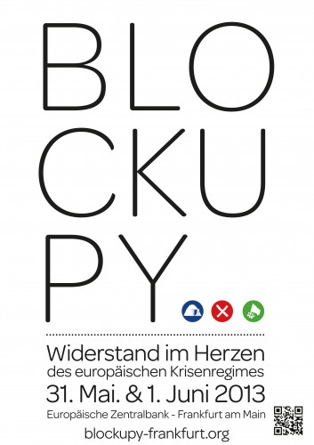 blockupy-2013-warmup-plakat