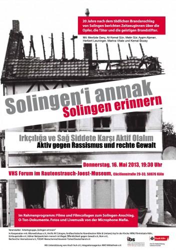 solingen_flyer