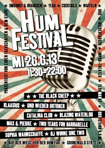 Flyer-humf_fest