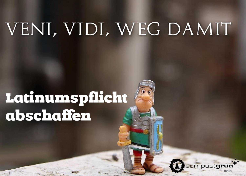 latinum nachholen uni osnabrück 2017
