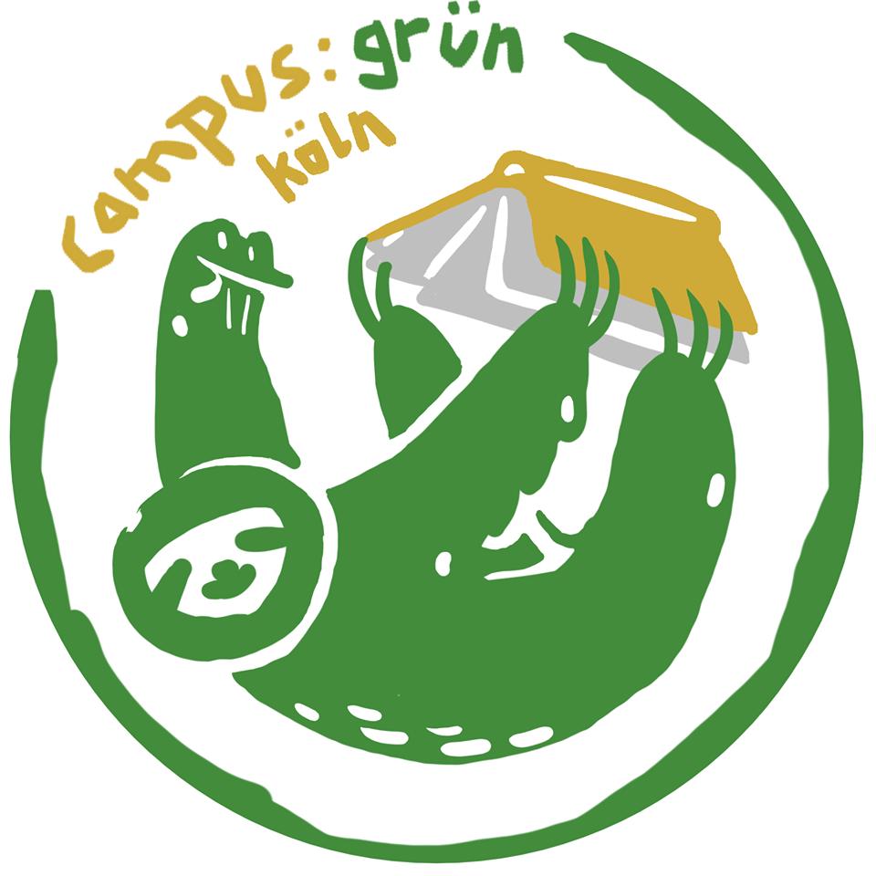 campus:grün köln